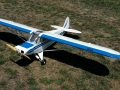 Gregg Lepp Super Cub small